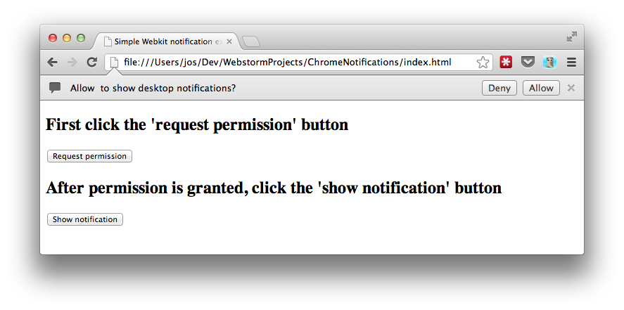 Simple Webkit notification example.png
