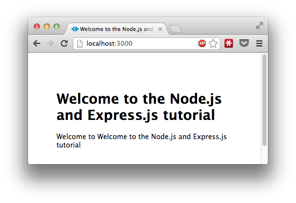 Welcome to the Nodejs and Expressjs tutorial.png